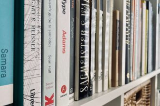best books for designers